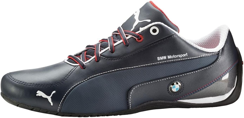 PUMA Drift Cat 5 BMW NM, Sneaker Uomo