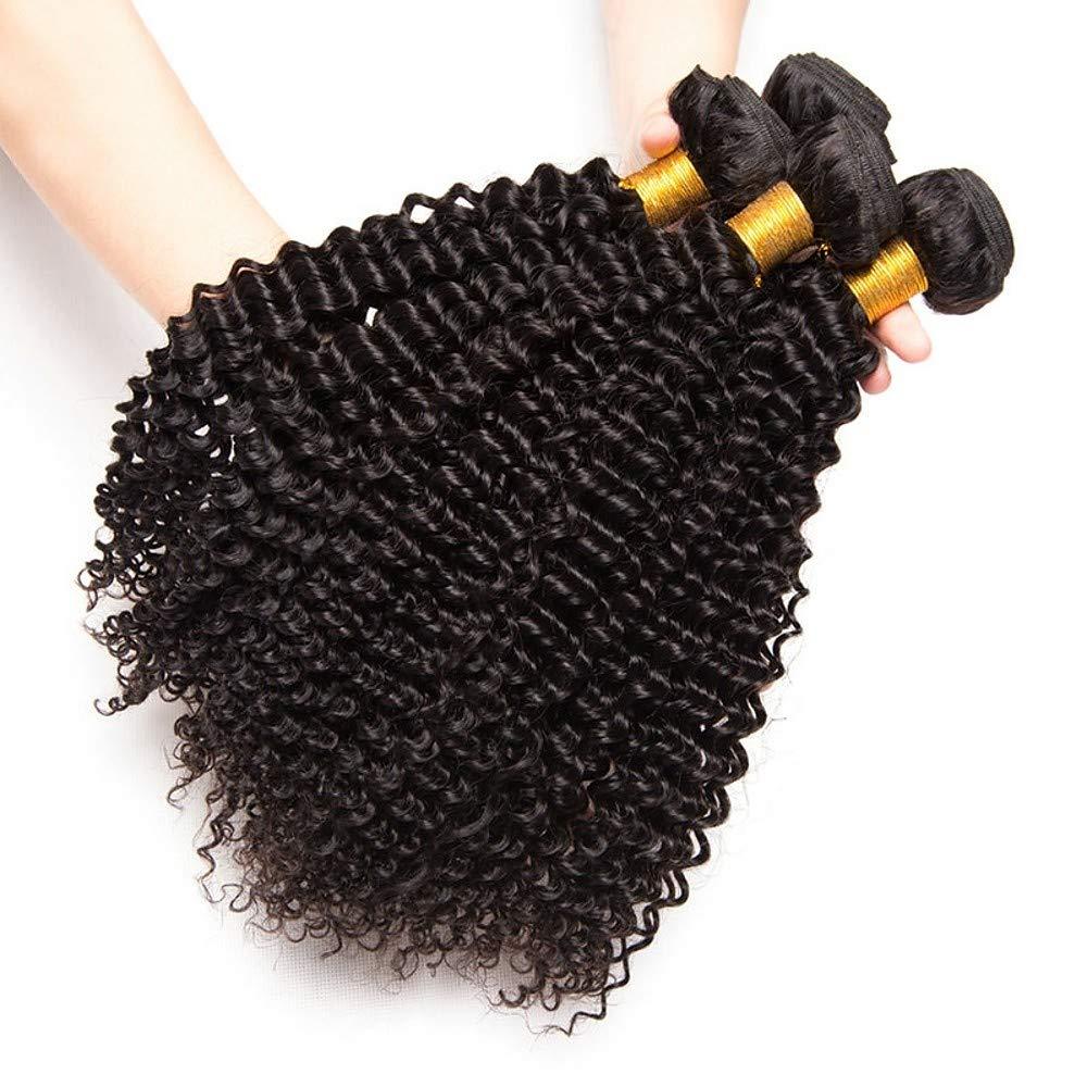 激安 赤いドラゴン ウィッグ,4バンドル ブラジリアンヘア カール 人毛 人毛エクステンション ナチュラルカラー 人間の髪織り B07P8HSL58 人毛 拡張子 カール 人間の髪の拡張機能 フリーサイズ 4 個 B07P8HSL58, WEST:3b29d5de --- a0267596.xsph.ru
