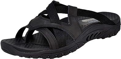 skechers reggae soundstage sandals