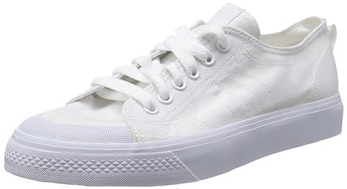 scarpe adidas nizza uomo