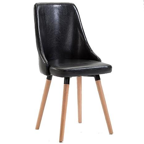 Sensational Amazon Com Greawei European Style Dining Chair Modern Alphanode Cool Chair Designs And Ideas Alphanodeonline