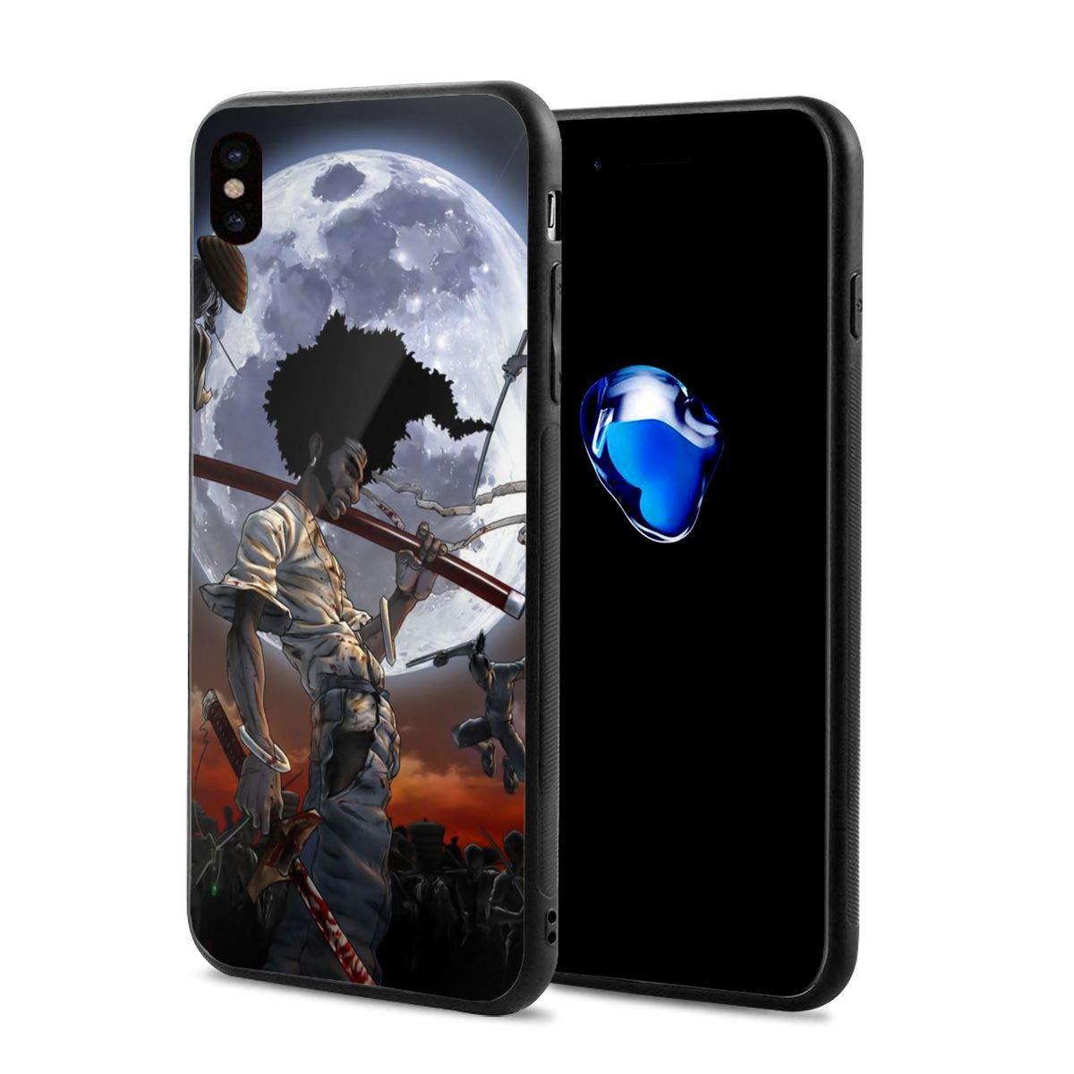 Amazon.com: iPhone X/Xs Case 5.8