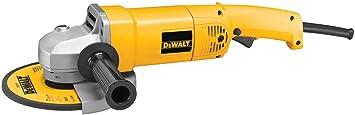 DEWALT DW840 featured image