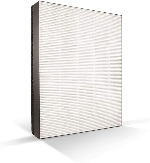 Philips Filtro NanoProtect FY1410/30 - Accesorio para purificador ...