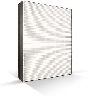 Philips Filtro NanoProtect FY1410/30 - Accesorio para purificador de aire (Caja): Amazon.es: Hogar