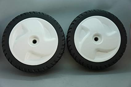 Amazon.com: SuperDi - Conjunto de engranajes de rueda para ...