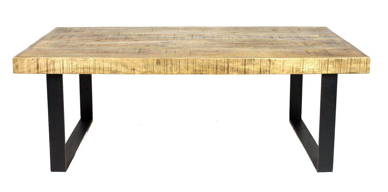 ホワイエ 什器 RJコーヒーテーブル 110x60x39 3p60009 B06Y2B88PS