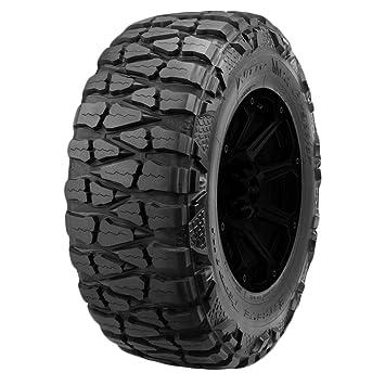 Nitto Off Road Tires >> Amazon Com Nitto Mud Grappler All Season Radial Tire 40x15