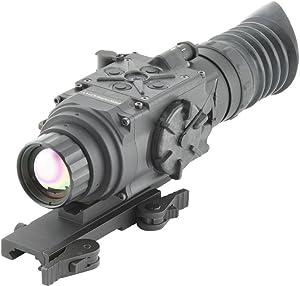 Predator 336 2-8x25mm Thermal Imaging Rifle Scope
