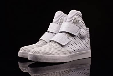 finest selection 7289d deeca Image Unavailable. Image not available for. Color Nike Flystepper 2K3 ...