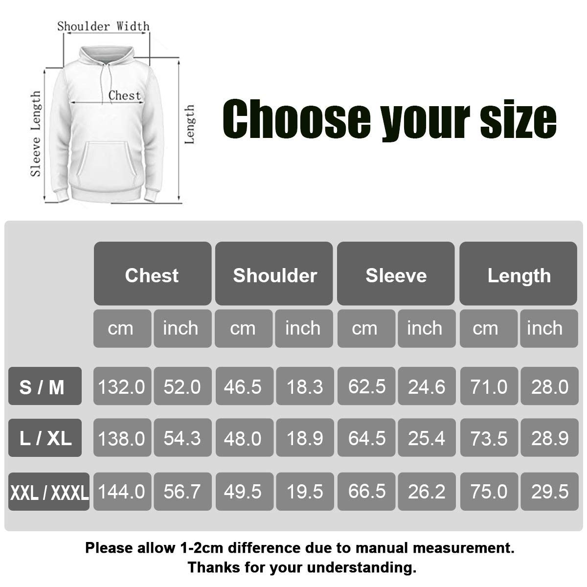Sweater Air 3D Graphic Printed Hoodies for Men Women Unisex Pullover Hooded Shirts On Womens Professional Men Sweaters with Adult Deeign Aire Deaign 140 Pack Large Designs Stylish Shirt Women Thin