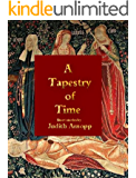 A Tapestry of Time