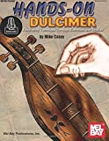Hands-On Dulcimer: Developing Technique Through Exercises & Studies
