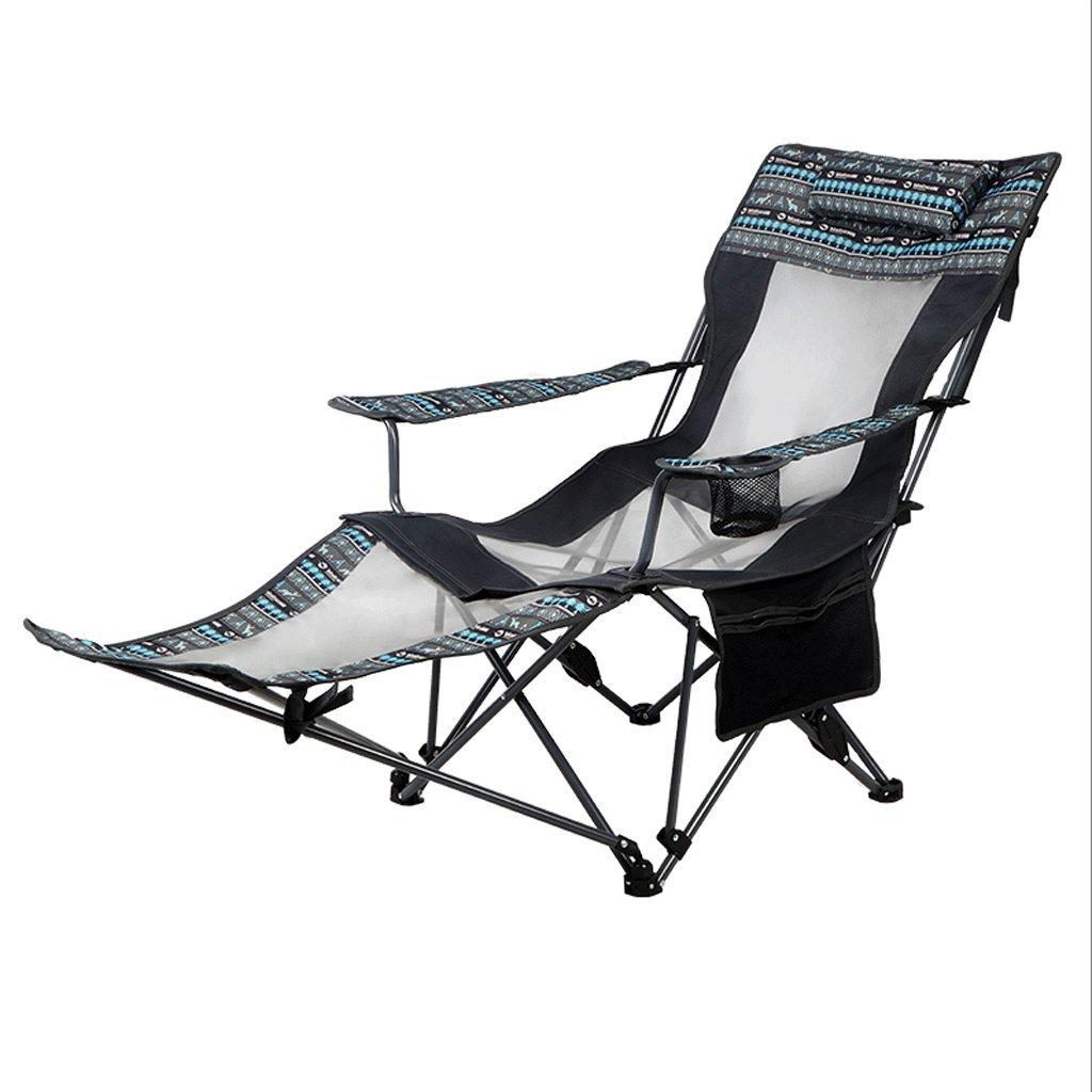 超熱 ZYNアウトドアレジャー折りたたみ椅子リクライニングシートポータブルベッド椅子フィールド折りたたみ椅子 B07DV912TR 111 111*61*91CM*61*91CM B07DV912TR, ファンベリー北欧雑貨とマリメッコ:51c53636 --- ballyshannonshow.com