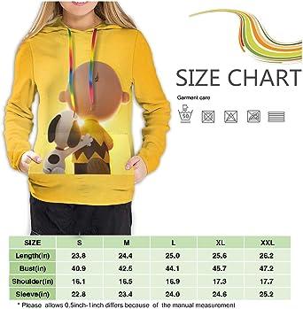 Snoopy 3D Print Damska Kapuzenpullover Sweatshirt Pullover Hoodie Graphic Prints Sweater: Odzież