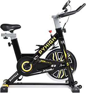 PYHIGH Indoor Cycle