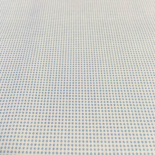 Tela de Patchwork Americano - 100% algodón - Retal de 150 cm largo ...