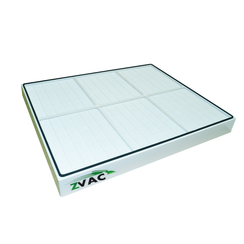 ZVac 103535 Filter