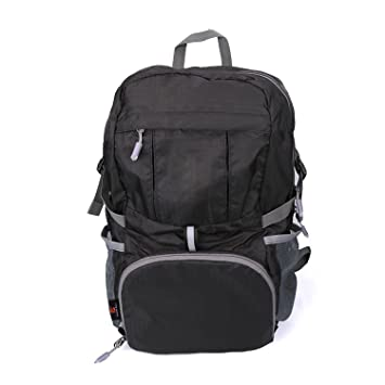 3db10919ad 30 Litre Foldable Daypack