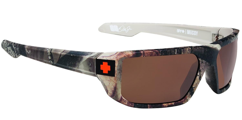 Gafas de sol Spy Optic McCoy - Imprimación gris/gris: Amazon.es: Zapatos y  complementos