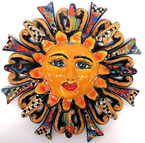 re TALAVERA SIRENA SUN (SMALL) ()