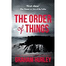 The Order of Things