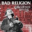 Christmas Songs (gold Vinyl)