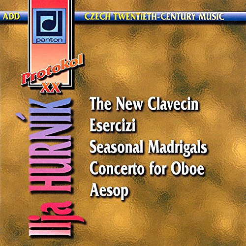 Seasonal Madrigals for Soprano, Alto, Tenor, Bass, Flute and Piano on a libreto by the composer, IV. Christmas Madrigal. Allegretto (Tenor Bass Flute)