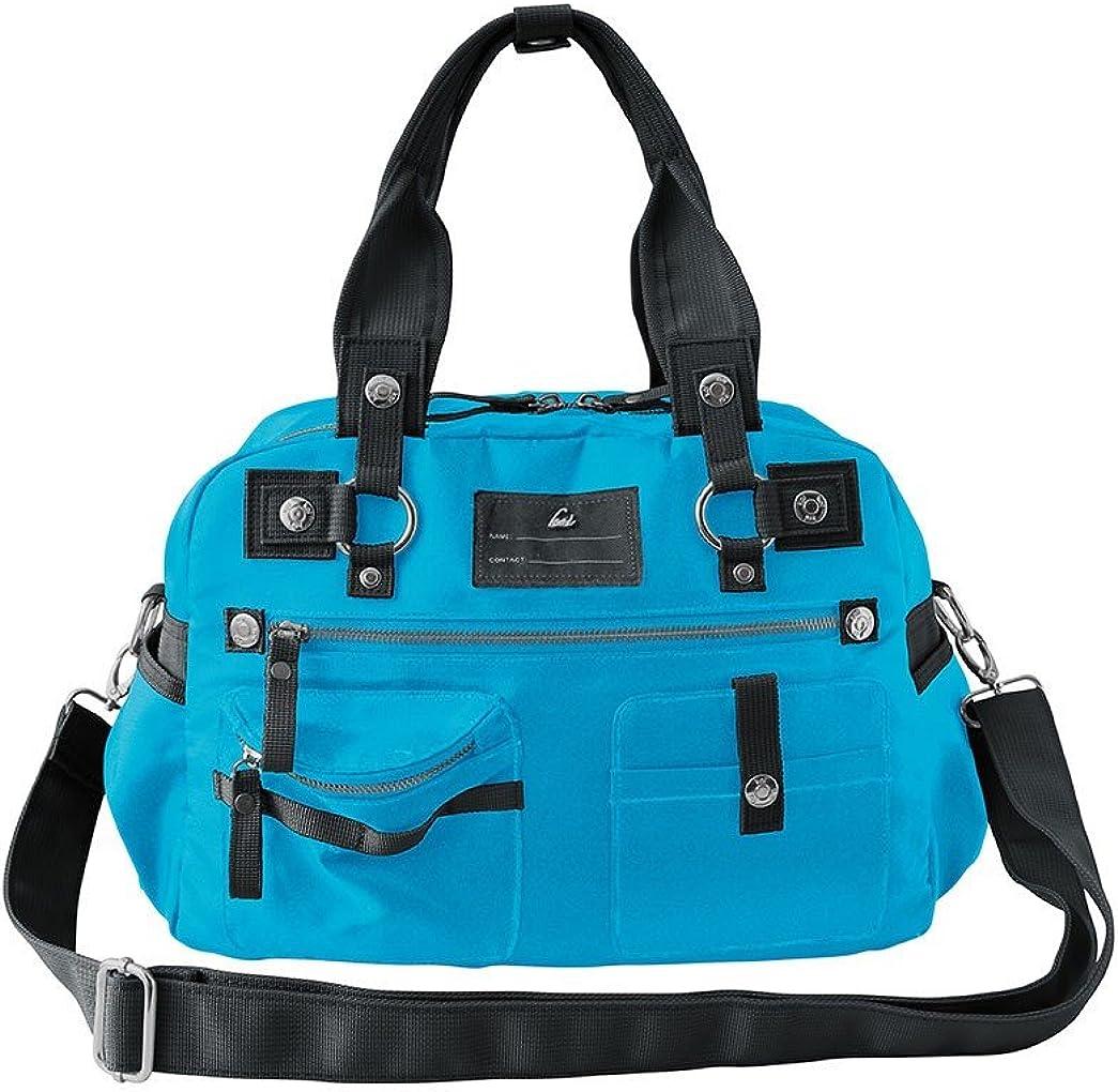 Koi Women's Utility Bag...