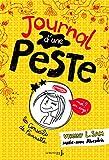 "Afficher ""Journal d'une Peste n° 2 Journal d'une peste"""
