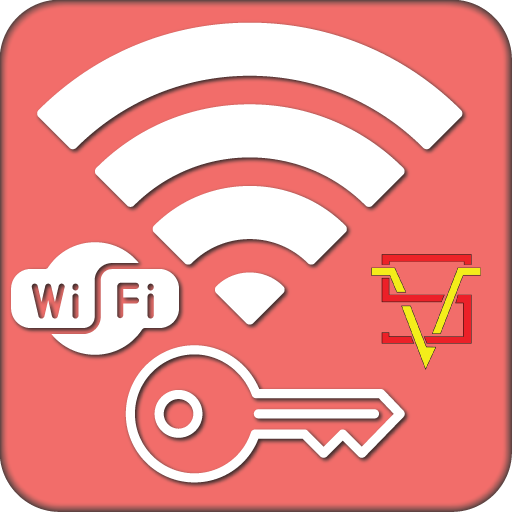 Wifi Password Hacker Prank (The Best Wifi Password Hacker)