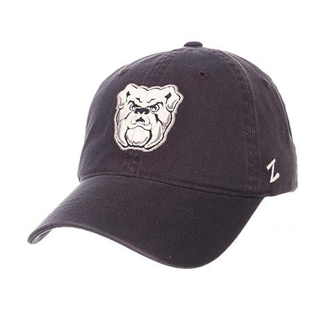 cc2c00cc00922 ... order butler university zephyr scholarship adjustable hat b5a66 2af30