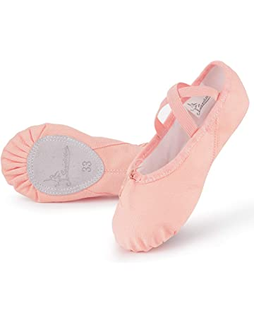 Chaussures Danse Sports Et Loisirs Amazon Fr