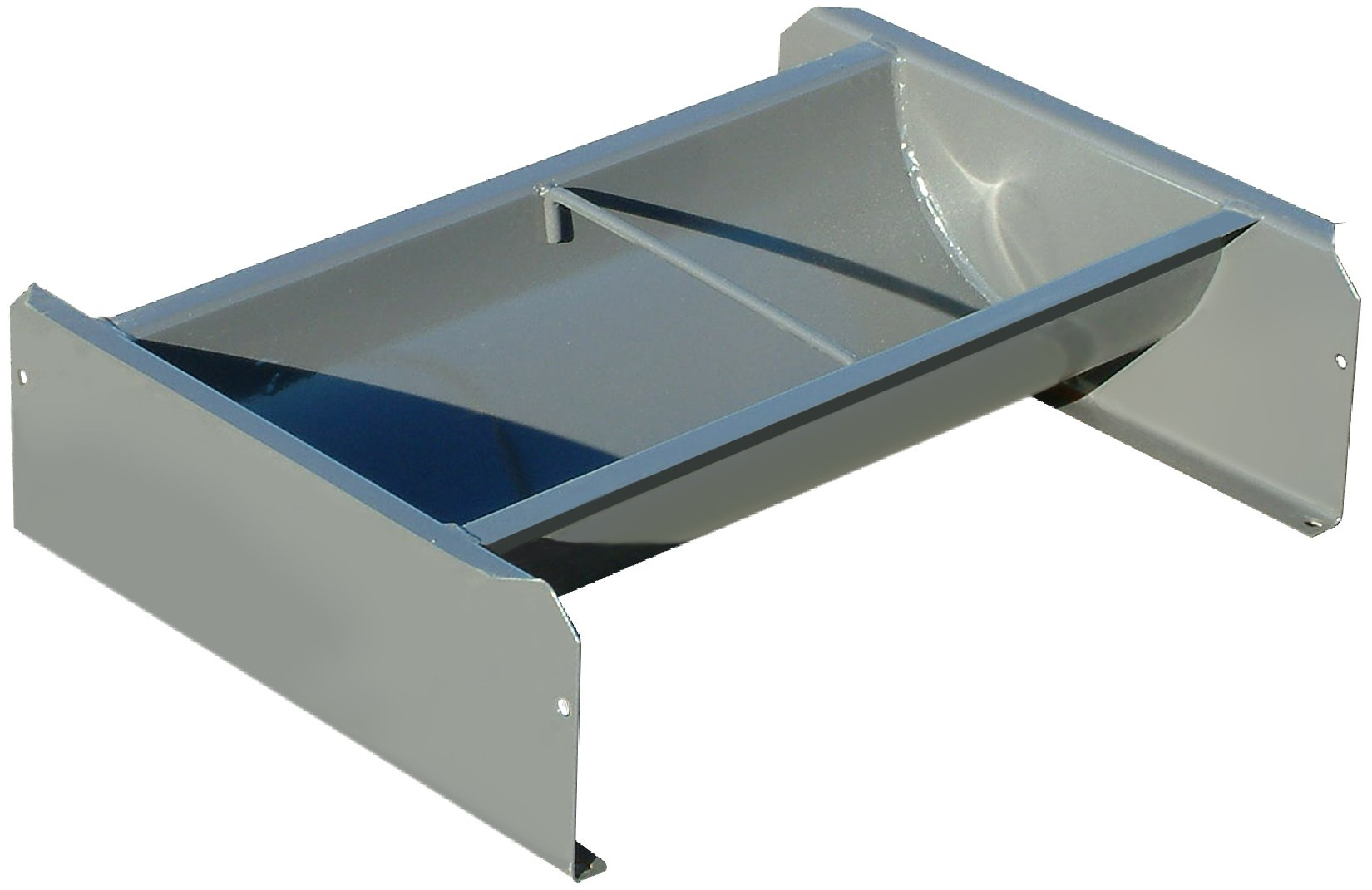 Behlen Country 56121027 2-Feet Feed Trough by Behlen Country