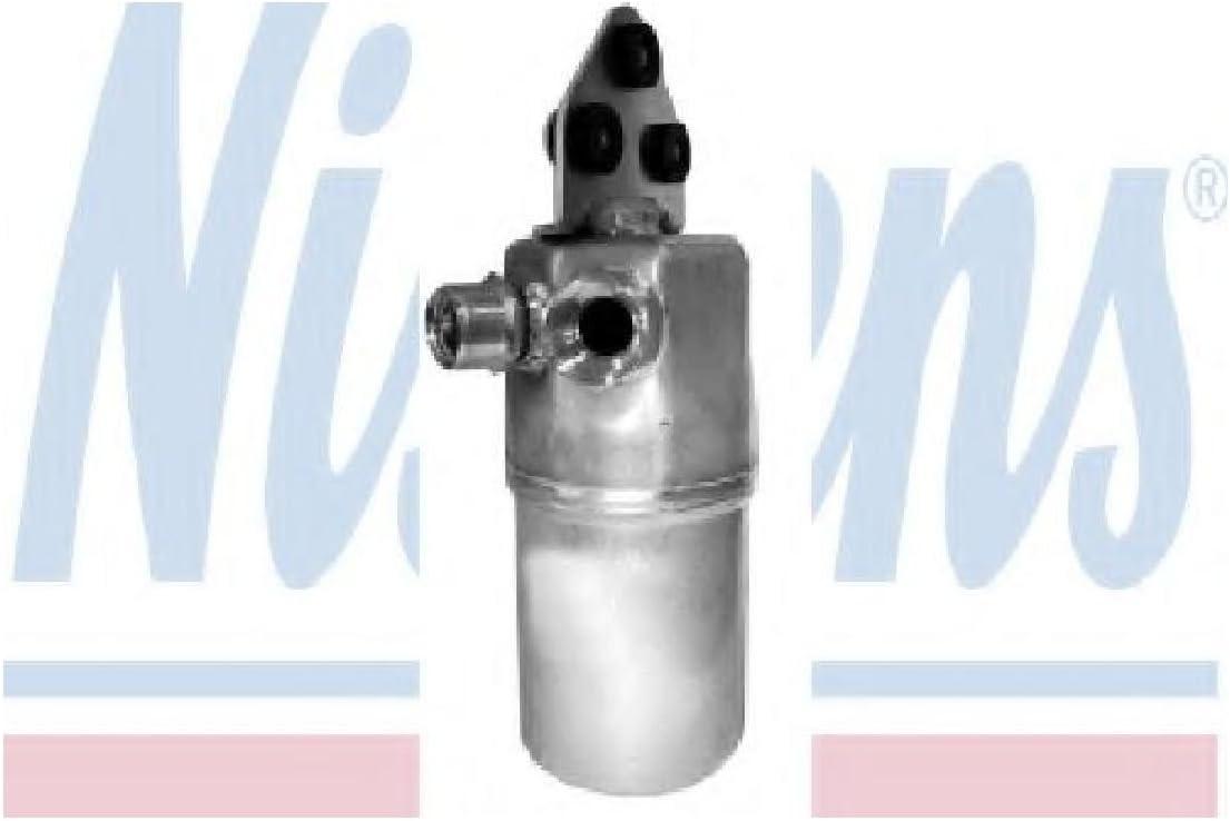 Nissens 95194 Trockner Klimaanlage