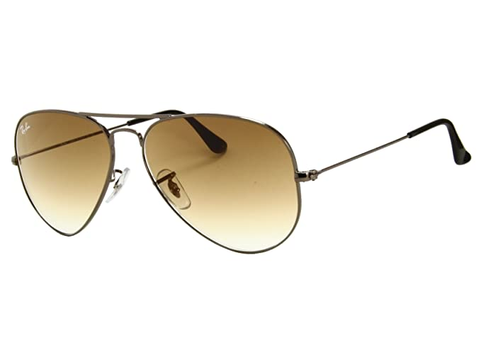 b0fd6a4f32 Image Unavailable. Image not available for. Colour  Ray Ban RB3025 004 51  Aviator Sunglasses