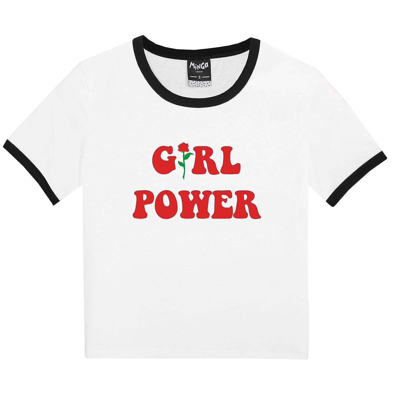 b1e1096313e95 Cheap Funny Ladies T Shirts