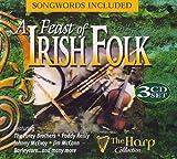 Feast Of Irish Folk%2C A