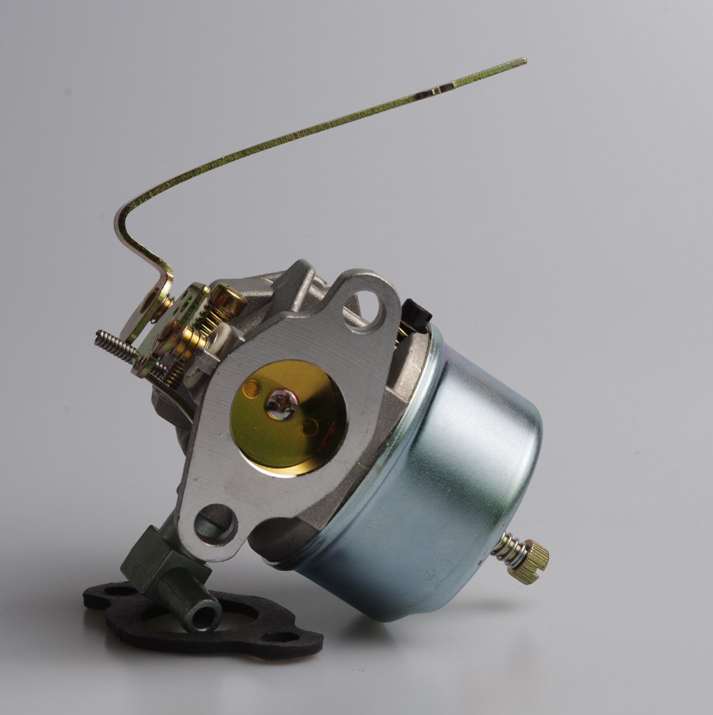 Dosens 631918 carburador para Tecumseh Carb HS40 4HP HS50 5HP ...