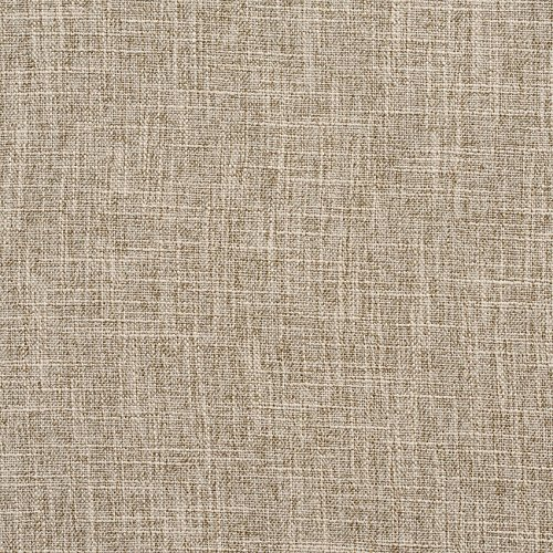 oatmeal-beige-tan-taupe-plain-solid-damask-jacquard-linen-silk-looks-tweed-upholstery-fabric-by-the-