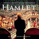Hamlet: Original Motion Picture Soundtrack (1996 Film)