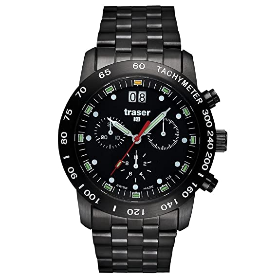 Reloj - Traser - Para Hombre - T4004.357.35.01