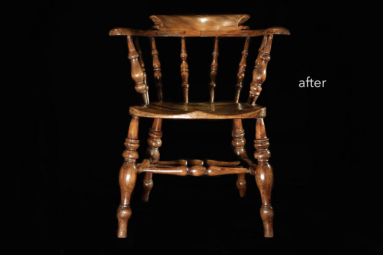 Beeswax Furniture Polishing Starter Kit - 'Polish Like a pro' by Gilboys