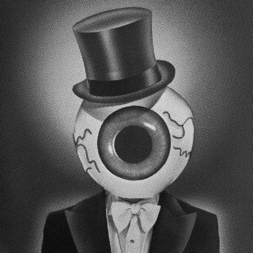 The Residents - Mole Show - Zortam Music