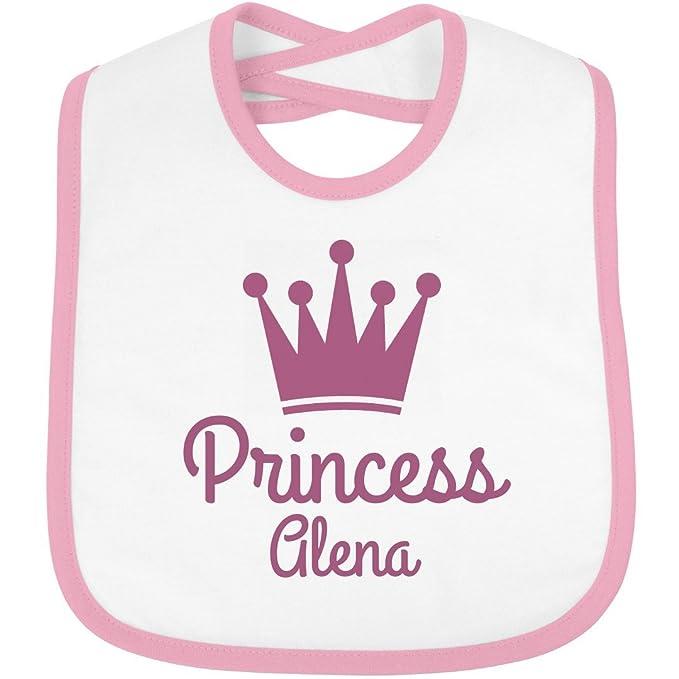 princess alena
