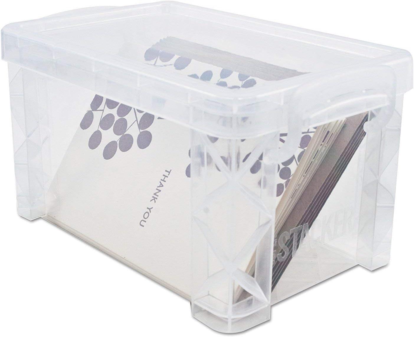 Asmokids AKTRXS1PK3 Tr/ésor X-Coffre de 3 Collectionnable