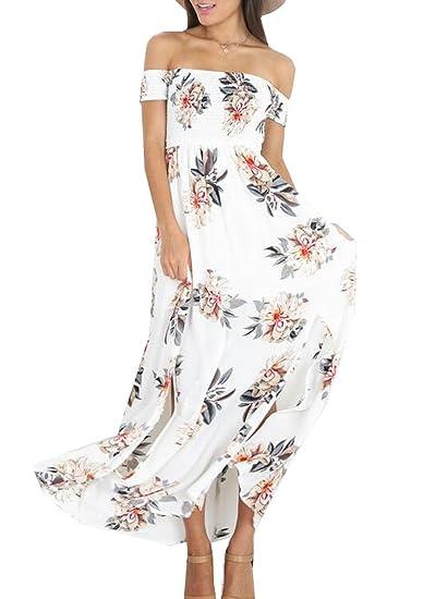 3232aff7b9a4a Womens Floral Dress