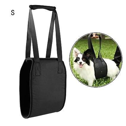 Amazon.com : Calunce istance Dog Harness Dog lift Harness ist ...