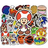 Car Sticker for Laptop Motorcycle Luggag...