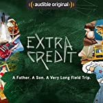 Extra Credit, Season 2 | Neal Pollack,Elijah Pollack